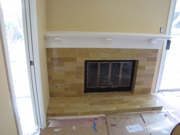 Fireplace Replacement Doors superior/vantage hearth black bi-fold glass door with blacktrim