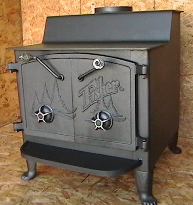 - Wood Stove Blowers And Fans