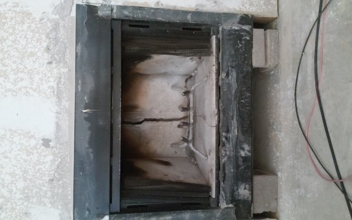 I want to convert my wood burning fireplace to an electric. what options do  I have? - Modern, Affordable, And Stylish Fireplace Inserts
